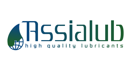 Assialub high quality lubricants